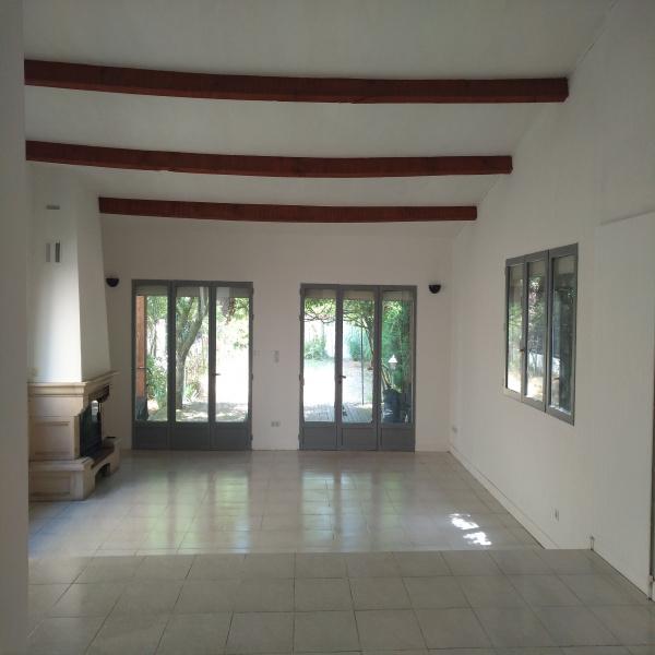 Offres de location Maison Bordeaux 33200