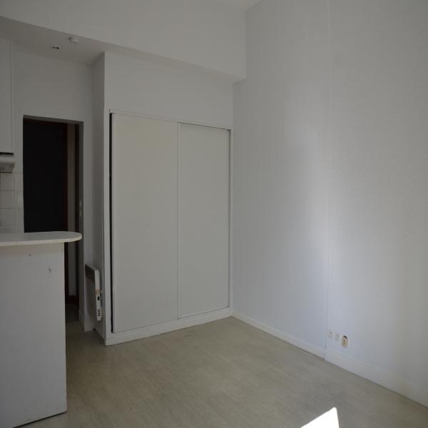 Offres de location Appartement Bègles 33130
